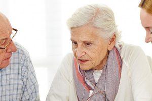 Le crédit d'impôt pour le maintien à domicile des aînés: ce qu'il faut savoir