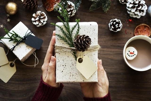 Fauteuil autosouleveur :cadeau de Noël pour personne âgée