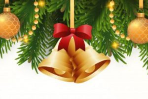 Les voeux de Noël de l'AQDR-PDI