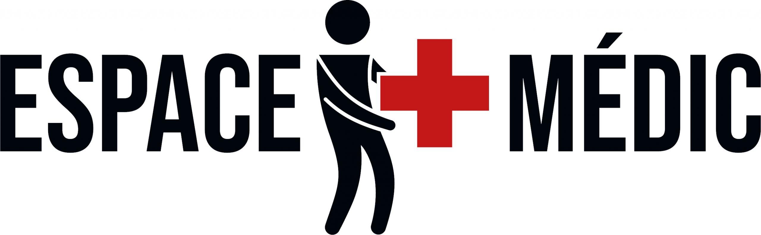 Espace+Médic s'adapte … évolue!