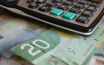 Québec propose des avantages fiscaux pour les aînés