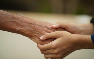 Le maintien à domicile une stratégie à adopter