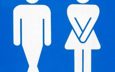 Comment gérer l'incontinence urinaire