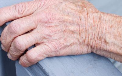 Quelques conseils pour sécuriser le domicile d'une personne âgée